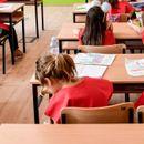Се разгледува можноста за целодневна настава во училиштата