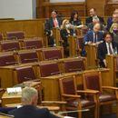 'Prijetnja' prevremenih izbora nad Crnom Gorom