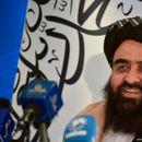 Талибанците ја поздравија ветената меѓународна помош