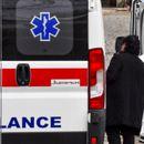 Петнаесет нови случаи на ковид-19, нема починати