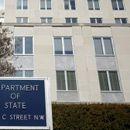 Stejt department: SAD još nisu objavile nova imena na crnoj listi