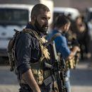 """Sirijski Kurdi pozvali SAD da preuzmu """"moralnu odgovornost"""""""