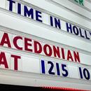Комплексниот македонски идентитет - доминираше на 14-от Филмски фестивал во Торонто