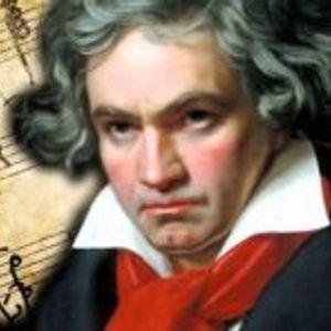 Мистеријата позади една од најубавите композиции на Бетовен во историјата: Која е всушност Елиза?