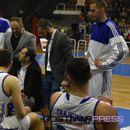 Србиноски на клупата на КК Гостивар и во наредна сезона