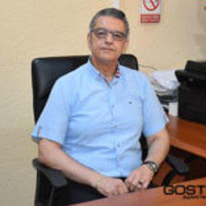 Разговор со Тони Ефремоски, директор на Средно економско училиште во Гостивар