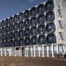 Научниците ќе градат систем што ќе го претвора атмосферскиот CO2 во гориво