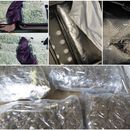 Malta Customs drugs seizure used as case study in WCO annual review