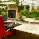 Растенијата на работа и дома