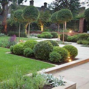 Идеи како да го уредите вашиот двор