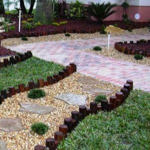 Направи сам: Неверојатни идеи со уредување на дворови