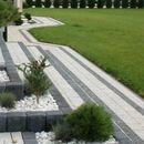 10 прекрасни градинарски дизајни кои ќе ви помогнат да го реконструирате вашиот двор