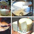 Како да подготвите домашен кашкавал без да содржи конзерванси, бои или стабилизатори