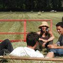 Млади земјоделци, еве како можете да го подобрите вашето производство!