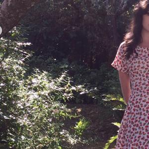 10 совршени пролетни фустанчиња, кои мора да ги имаш во плакарот!
