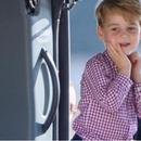 Учителката на принцот Џорџ ќе се венча со пријател на Вилијам!