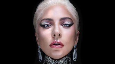 Наскоро пристигнува брендот за убавина - Лејди Гага!