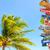 3 европски дестистинации создадени за летен одмор и незаборавни моменти!