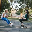 Вистинско пријателство е се што ти треба во животот: Како да го препознаеш?