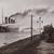 Како изгледа Титаник кој 107 години е на дното на океанот?