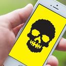 ВЕДНАШ ИЗБРИШЕТЕ ГИ: Дури 24 популарни апликации се заразени со опасен вирус