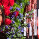 Ријана е бремена: Пејачката проговори за мајчинството