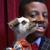 Момчето кое го воодушеви и Обама: Има 12 години и им помага на животните на креативен начин