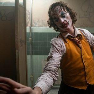 """Режисерот ја објасни најморничавата сцена од филмот """"Џокер"""""""