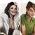 """Уметник ги """"оживеа"""" јунаците на Дизни: Како изгледаат како вистински луѓе?"""