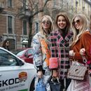 Моден водич за ниски девојки: Ако сте ситна, облекувајте се вака