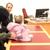 Девојче има само 8 месеци: Мила е на суд поради долг од 13.000 евра