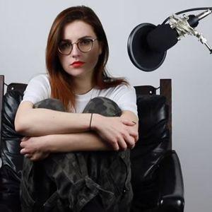 Моќна приказна: Јутјуберката проговори за борбата со булимијата