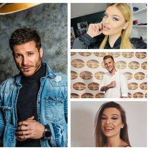 Заводникот од Србија инспирација за младите пејачи: Кои песни од Ковачевиќ добија кавери?