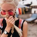 Спас од летните горештини: Фризурите кои може да ги носите кога е пеколно жешко