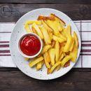 Кечапот е калоричен и уште 4 митови за него во кои не треба да веруваме