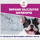 Рамстор мол го одбележува Светскиот ден за заштита на животните