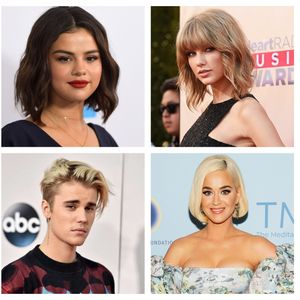 Тотална трансформација: Првите vs најпопуларните песни на омилените ѕвезди