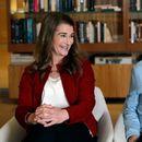 Како Бил Гејтс ја запозна Мелинда: Таа имаше други момчиња, а јас Мајкрософт