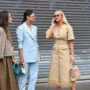 Важно е да ги знаете: 7 тајни на добриот стил на секоја урбана девојка