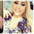 Лејди Гага ја ископира Карлуеша: Се појави со истиот моден додаток поради кој Јелена ја критикуваа пред три години