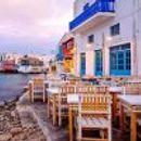 Кој го направи Миконос толку популарен остров? (ВИДЕО)