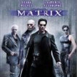 Ќе се снима ново продолжение на легендарниот Матрикс