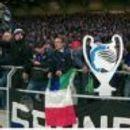 Кобен фудбалски меч: Сите 40.000 луѓе кои биле на натпреварот Аталанта – Валенсија се заразени со Ковид-19