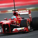POVRATAK LEGENDE: Dvostruki šampion sveta se vraća u Formulu 1