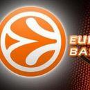 EVROLIGA: Nova lepa vest za Crvenu zvezdu, sada iz Baskije