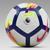 PREMIJER LIGA SKOVALA PLAN: Fudbal će se igrati, a publika uživati iz svojih fotelja!