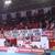 GRCI NE ZABORAVLJAJU 'JAGODU': Surova poruka navijača Olimpijakosa upućena Turcima