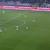 SERIJA A: Katastrofa Torina, Atalanta slavila 7:0, Iličićev gol sa centra, crveni karton za Lukića