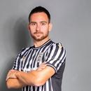 ANDRIJA JE HEROJ PAOKA: Živković prokomentarisao utakmicu, a potom spomenuo i Partizan!