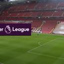 NOVA POBEDA LIVERPULA: Arsenal je 'pao'